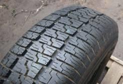 Pirelli 300, 235/75 R15
