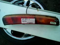 Стоп-сигнал Toyota Sprinter Carib