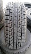 Bridgestone ST30. Зимние, без шипов, 2013 год, 10%
