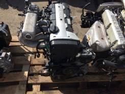 Двигатель в сборе. Hyundai ix35 Hyundai Elantra Hyundai Tucson Kia Sportage G4GC