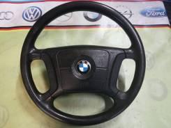 Руль BMW E39, E36