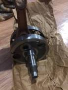 Продам коленвал KTM (77130018000, 77130018100)