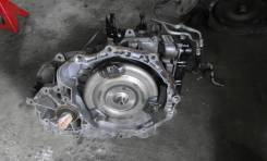 АКПП. Chevrolet: Lacetti, Cobalt, Captiva, Epica, Orlando, Cruze, Aveo F14D3, F16D3, F18D3, T18SED, L2C, 10HM, A22DMH, A24XE, A30XH, LE5, LF1, Z20DMH...
