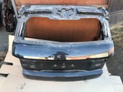 Дверь багажника Land Rover Range Rover Evoque