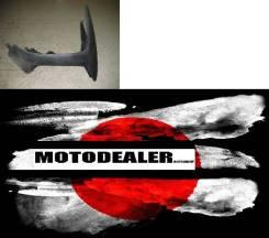 Подклювник Honda TACT AF30