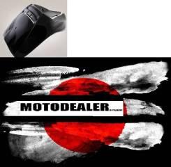 Клюв Honda LEAD50/100 AF48/JF06