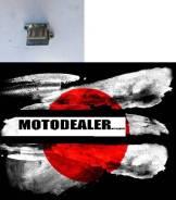 Лепестковый клапан Suzuki Sepia/Address