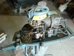 Подвесной мотор Вихрь 30