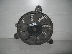 Диффузор радиатора Daewoo Nexia Kletn / A15SMS