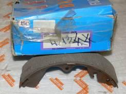 Тормозные колодки Mazda T354, F3365