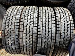 Dunlop Winter Maxx SV01, 165R13 LT, 165/80 R13 LT