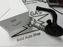 130034510 Клапан вентиляции картерных газов Skoda Fabia (07-15)