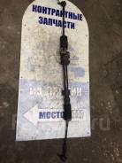 Втулка рулевой рейки. Daihatsu YRV, M200G, M211G K3VE, K3VET