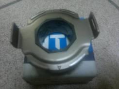Подшипник выжимной на Suzuki NTN FCR503014