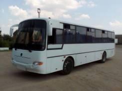 КАвЗ 4238-02, 2008