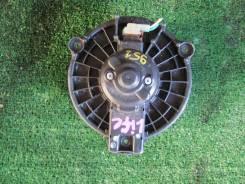 Продам Моторчик печки Honda Zest, передний JE1