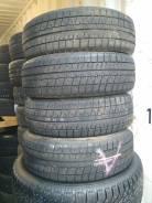 Bridgestone. Зимние, без шипов, 2010 год, 10%