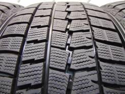 Dunlop Winter Maxx WM01. Зимние, без шипов, 2012 год, 10%