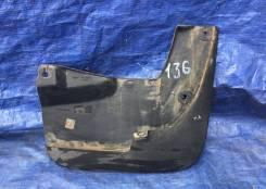 Передний правый брызговик для Тойота Секвойя 2