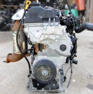 Двигатель D4HB 2.2 CRDi АКПП Хюндай Hyundai KIA КИА