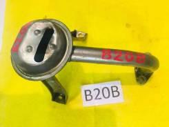 Маслоприемник Honda B20B