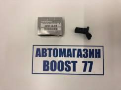 Датчик положения распредвала Nissan 23731-AL616