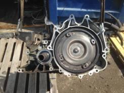 АКПП (автоматическая коробка переключения передач) для Hyundai Tucson