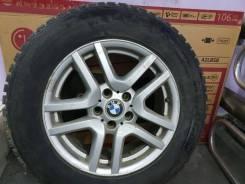 Bridgestone Ice Cruiser 5000, 235/65 R 17