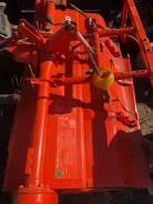 Рыхлитель почвы NR1600