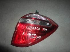 Стоп-сигнал. Subaru Legacy, BP5, BP9 Subaru Outback, BP5, BP9, BPD, BPE, BPELUA, BPH Subaru Legacy B4, BL5, BL9, BLD, BLE Двигатели: EJ203, EJ253, EE2...