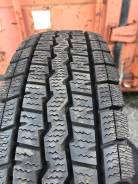 Dunlop Winter Maxx, 145/80 R12 LT