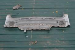 Панель кузова. Honda CR-V, RM1