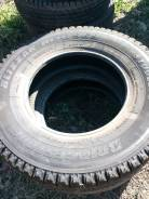 Bridgestone Blizzak Revo 969, 165/13LT