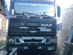 DAF 95, 1990