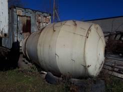 Продам бетономешалку от Исузу гига 2005 год, 55 тр.