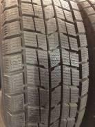 Dunlop DSX, 175/65R15