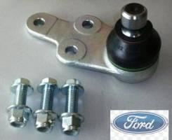 Опора шаровая к-кт Ford Mondeo, Jagua X-Type 2.0/2.5/3.0/2.2d