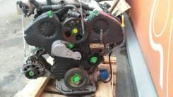Двигатель в сборе. Hyundai Tucson Hyundai Sonata Kia Sportage