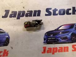 Карданчик рулевой Honda Accord CF4