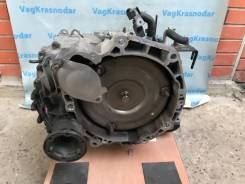 АКПП. Volkswagen Lupo Volkswagen Polo Skoda Fabia Audi A2 AUA, BBY, BKY, AUABBYBKY