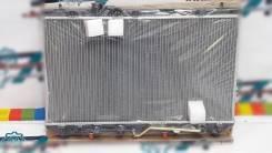 Радиатор Toyota Camry 94-98