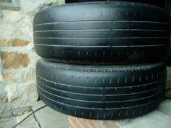 Bridgestone Dueler H/P, 235/65 D15