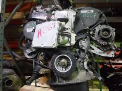 Двигатель в сборе. Toyota: Avalon, Sienna, Harrier, Camry, Mark II, Highlander, Estima Fiat Siena 1MZFE