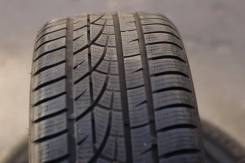 Hankook Winter i*cept Evo W310, 245/45 R18