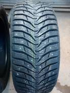 Kumho WinterCraft SUV Ice WS31, 295/40 R21 111T