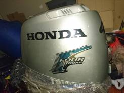 Honda 40 нога S
