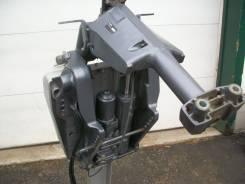 Для 40 VEO S подвес мотора Yamaha с подъемником 62Y 62X C40 6C5 6Cj
