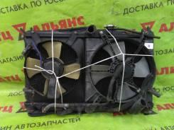 Радиатор основной HONDA ACCORD, CB3, F20A, 023-0019533