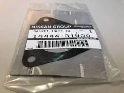 Прокладка турбины Nissan 14444-31N00