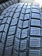 Dunlop DSX-2. Зимние, без шипов, 2012 год, 5%, 2 шт